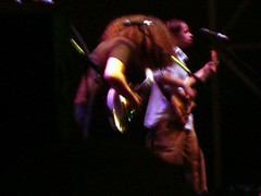 Coheed & Cambria @ Milwaukee Summerfest (0)