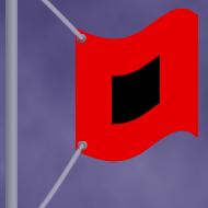 TS-icon