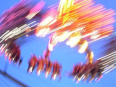 All The Fun Of The Fair #1