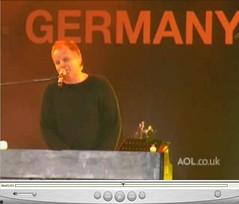 Grönemeyer_live8_Mensch