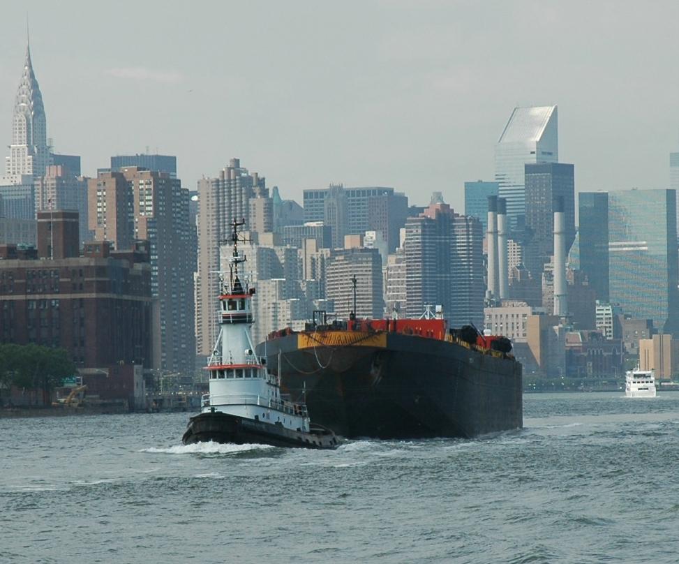 NY Visit 2005-77
