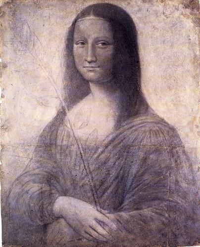 da Vinci -