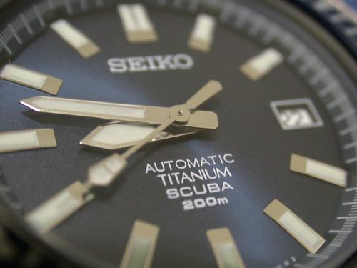 Seiko.Samurai.SBDA003