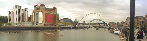 05-07-23 River Tyne 02 - Mrs ILuvNUFC's photo