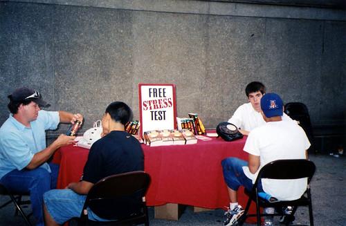 free-stress-test-cultists