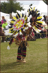 Danse-tribale-II