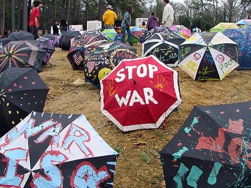 imagenes de las manifestaciones hippies en los años 60 y 70
