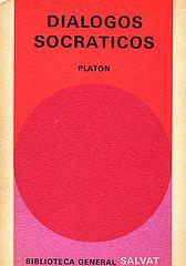 Platon Dialogos Socraticos
