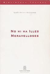 Baulenas No hi ha Illes