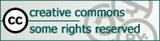 Creative Commons 授權條款