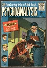 Psychoanalysis 2_WEB