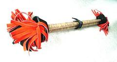 39805525 1cb0d7b296 m Ancient stick juggling art