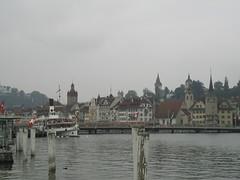 Zurich 0905 055