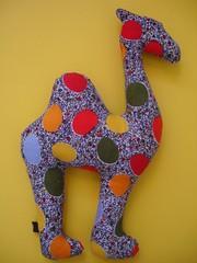 Camel # 5