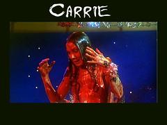 carrie-se_shot3l