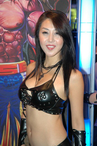 tgs2005-babes1