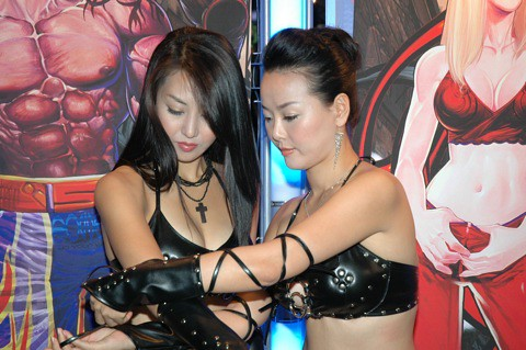 tgs2005-babes8
