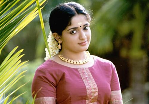 Kavya Madhavan in Ananthabhadram Kavya Madhavan
