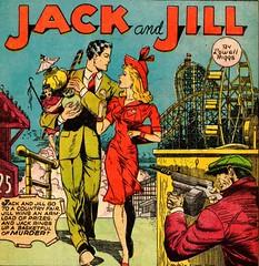jack_and_jill-1941