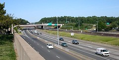Google Image Result for http--www.virginiaplaces.org-graphics-interstate66.jpg.