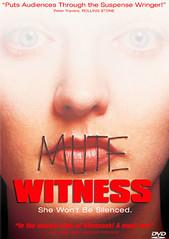 mutewitnessdvd[1]