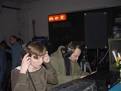 kasette1.jpg