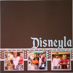 Disney R 1 copy