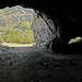 Bronson Cave (2945)