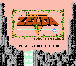 Legend_of_zelda_nes