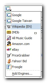 Search_Engine_Ordering