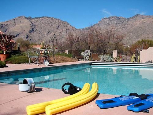 Feb 06 Tucson 076