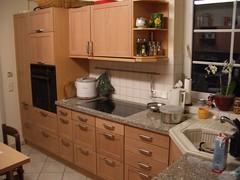 Küche_Herd