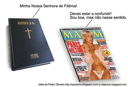 bibliaconfusa