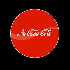 nicocacole