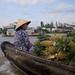 Vietnam-0936 © Bart Plessers