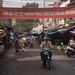 Vietnam-0818 © Bart Plessers
