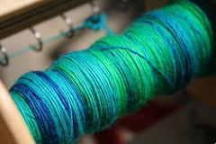 blue-green-1.jpg