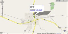 Marfa, texas - Google Maps