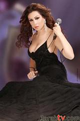 Nourhane photo by hayss