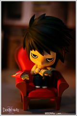 DEATH NOTE_L.lawliet_2 photo by EdwardLee's collection