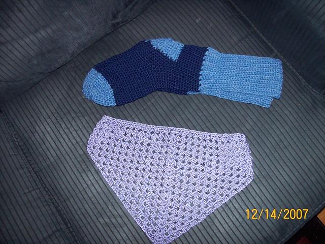 Crochet Headwrap, Waffle, Crochet Headband, 1.5 Crochet Headband