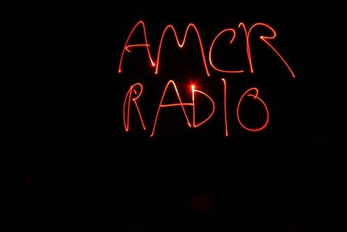AMCR Radio