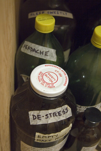 Homemade Remedies | Flickr - Photo Sharing!