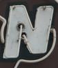 n-sf4