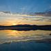 Lake Mead Sunrise (2 of 4)