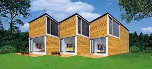 weberhaus2