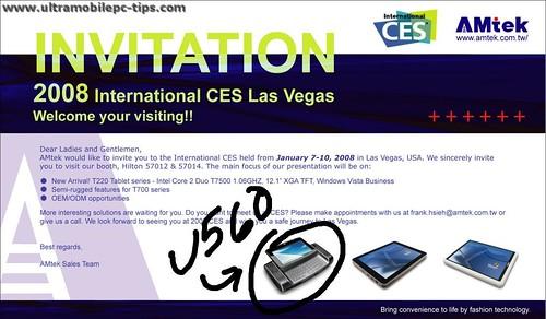 CES invitation001
