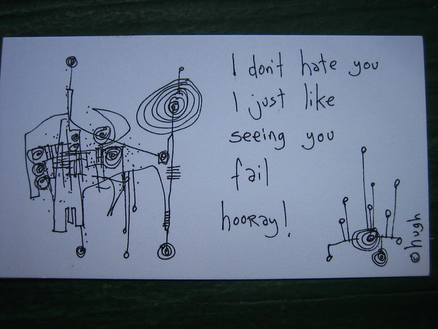 i hate and love you quotes. house i hate and love you