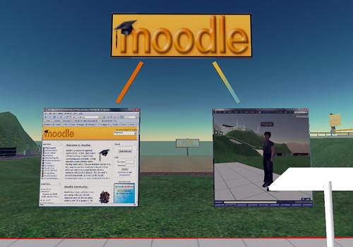 sloodle-set-1.0.oar
