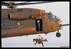 669 Search and Rescue unit, IAF Sikorsky CH-53 yasour 2000  Israel Air Force